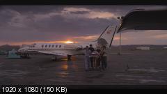Прогулка. Наездница. Родео. / Walk. Ride. Rodeo. (2019) WEBRip 1080p | HDRezka Studio