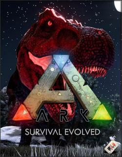 ARK: Survival Evolved Explorer's Edition (2019, PC)