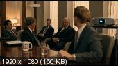 Самый громкий голос / The Loudest Voice [Сезон: 1, Серии: 1-6] (2019) WEB-DL 1080p | Amedia