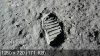 Аполлон: Лунная миссия (2019) HDTVRip