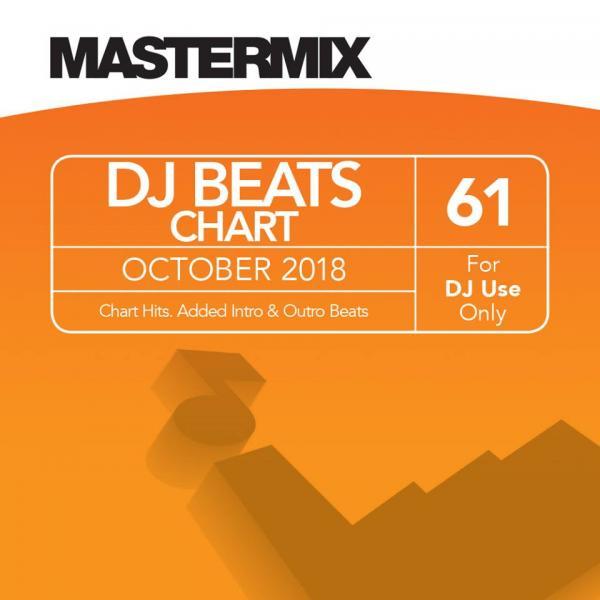 Mastermix Dj Beats Chart 61 69 Requests From Glynn