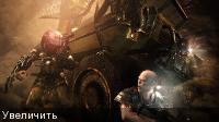 Aliens vs. Predator (2010/RUS/ENG/RePack by Decepticon)