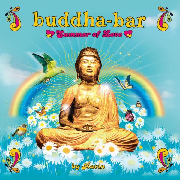 Va   Buddha Bar Summer Of Love [by Ravin] (2019) Mp3