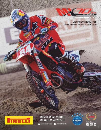 Dirt Action   April May (2019)
