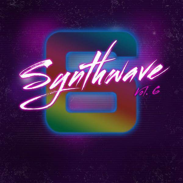 Va   Synthwave, Vol  6 ((2019))