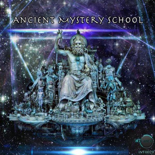 Va   Ancient Mystery School ((2019))
