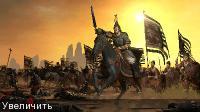 Total War: Three Kingdoms (2019/RUS/ENG/RePack by xatab)