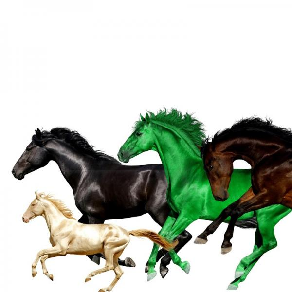 Lil Nas X Old Town Road Remix Feat  Young Thug And Mason Ramsey Single  (2019) Enr...