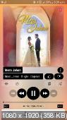 Poweramp Music Player   v3 build 838 Full (Release Candidate)