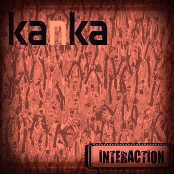 Kanka Interaction  (2018) T0xik