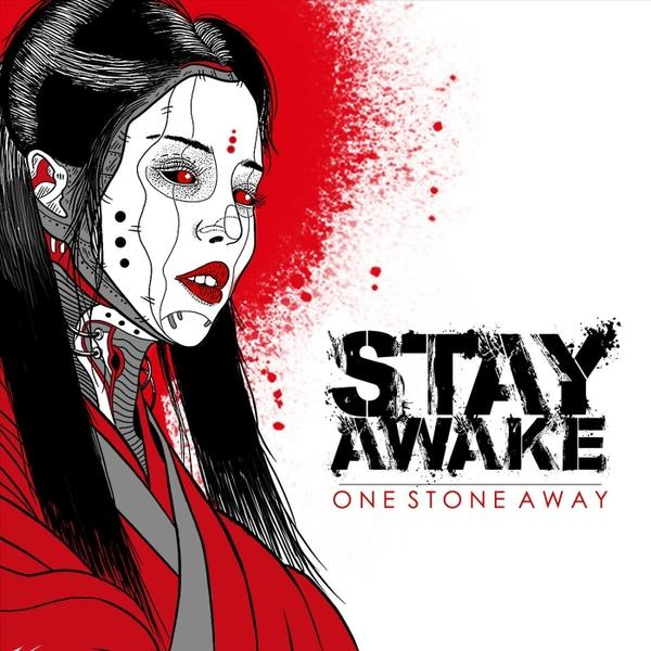 Stay Awake One Stone Away  (2019) Fih