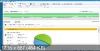 Auslogics Disk Defrag Ultimate 4.11.0.0 RePack & Portable by KpoJIuK